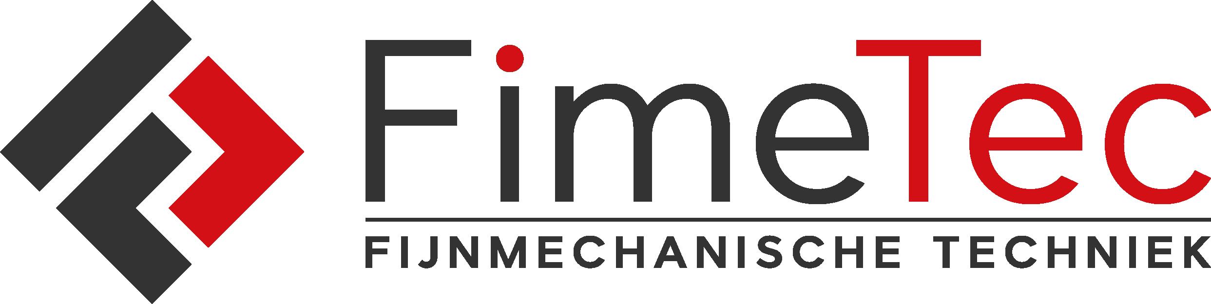 Fimetec | Fijnmechanische Techniek